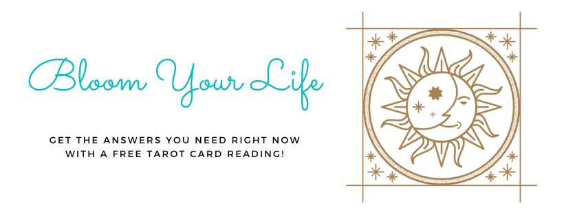 free tarot card readings answers